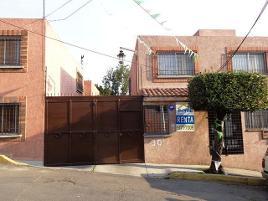 Foto de casa en renta en cocos , el rosal, la magdalena contreras, distrito federal, 0 No. 01