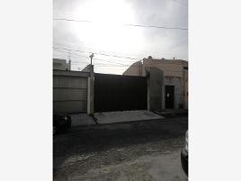 Foto de terreno habitacional en venta en cocoteros 84, bivalbo, carmen, campeche, 0 No. 01