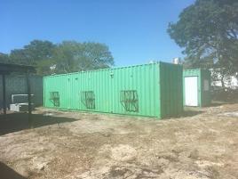 Foto de terreno habitacional en venta en cocoteros , bivalbo, carmen, campeche, 16925318 No. 01