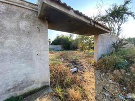 Foto de terreno habitacional en venta en cocoyoc 1, cocoyoc, yautepec, morelos, 0 No. 01