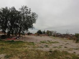 Foto de rancho en renta en coecillos 147, san josé de bernalejo (el guayabo), irapuato, guanajuato, 13307234 No. 01