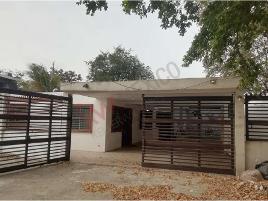 Foto de casa en renta en colegio militar 409, niños héroes, tampico, tamaulipas, 0 No. 01