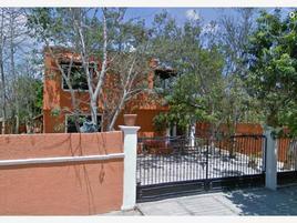 Foto de casa en renta en colegios 4665, los héroes, benito juárez, quintana roo, 0 No. 01