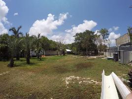 Foto de terreno industrial en venta en colegios , colegios, benito juárez, quintana roo, 0 No. 01