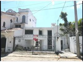 Foto de casa en venta en colibri 119, primero de mayo, centro, tabasco, 0 No. 01