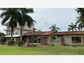 Foto de edificio en venta en colibrí 122, bucerías centro, bahía de banderas, nayarit, 0 No. 01