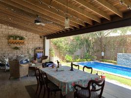 Foto de casa en renta en colibrí 150, fraccionamiento villas del renacimiento, torreón, coahuila de zaragoza, 0 No. 01