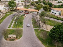 Foto de terreno habitacional en venta en colibri 35, las villas, torreón, coahuila de zaragoza, 0 No. 01