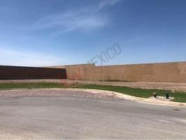 Foto de terreno habitacional en venta en colibries 8, las villas, torreón, coahuila de zaragoza, 0 No. 01