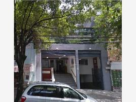Foto de edificio en venta en colima 71, roma norte, cuauhtémoc, df / cdmx, 0 No. 01