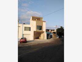 Foto de edificio en venta en  , colima centro, colima, colima, 12900274 No. 01