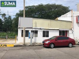 Foto de local en venta en  , colima centro, colima, colima, 5930248 No. 01