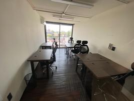 Foto de oficina en renta en colima , roma norte, cuauhtémoc, df / cdmx, 0 No. 01