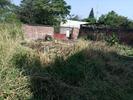Foto de terreno habitacional en venta en colima vicente guerrero prolongacion galeana 17, viveros de cocoyoc, yautepec, morelos, 15055784 No. 01