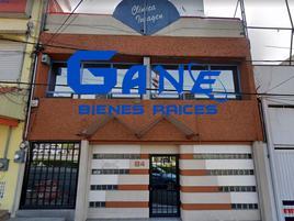 Foto de oficina en venta en colina de las ortigas 8, boulevares, naucalpan de juárez, méxico, 0 No. 01