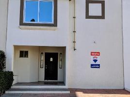Foto de casa en condominio en renta en colina de los encinos , colinas de chapultepec, tijuana, baja california, 0 No. 01