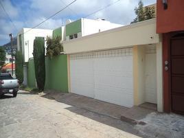 Foto de casa en venta en colina de santa cruz , la estancia (las colinas ii), zacatecas, zacatecas, 0 No. 01
