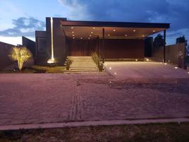 Foto de casa en venta en colinas 101, gran jardín, león, guanajuato, 0 No. 01