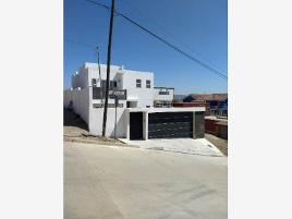 Foto de casa en venta en colinas aragon 12, salinas de gortari, playas de rosarito, baja california, 0 No. 01