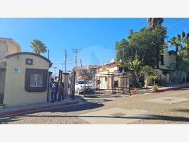 Foto de casa en renta en colinas de montebello 1010, colinas de agua caliente, tijuana, baja california, 0 No. 01