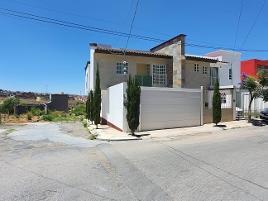 Foto de casa en venta en  , colinas del padre, zacatecas, zacatecas, 0 No. 01