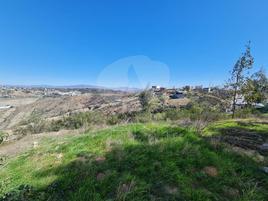 Foto de terreno comercial en venta en  , colinas del sol, tijuana, baja california, 19416390 No. 01