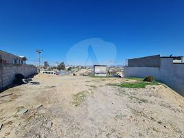 Foto de terreno comercial en venta en  , colinas del sol, tijuana, baja california, 19416394 No. 01