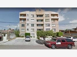 Foto de departamento en renta en colombia 8730, madero (cacho), tijuana, baja california, 0 No. 01