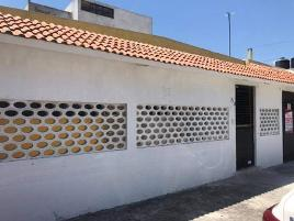 Foto de casa en renta en colon 1, reforma, veracruz, veracruz de ignacio de la llave, 0 No. 01