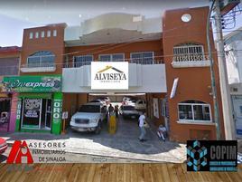 Foto de local en venta en colon , centro, culiacán, sinaloa, 0 No. 01
