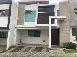 Foto de casa en renta en colonia 1, lomas de angelópolis ii, san andrés cholula, puebla, 0 No. 01