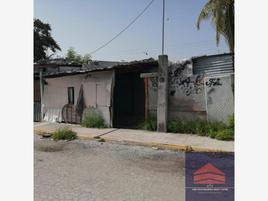 Foto de terreno habitacional en venta en colonia caracol 1, caracol, carmen, campeche, 0 No. 01