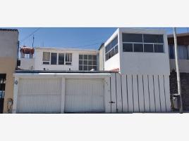 Foto de oficina en venta en colonia centro 1, centro sct querétaro, querétaro, querétaro, 0 No. 01