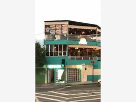 Foto de edificio en venta en colonia centro 3, colima centro, colima, colima, 0 No. 01