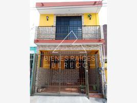 Foto de casa en venta en colonia colinas de san gerardo 1, colinas san gerardo, tampico, tamaulipas, 19275373 No. 01
