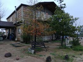 Foto de rancho en venta en colonia echeverria , cereso el hongo, tecate, baja california, 0 No. 01
