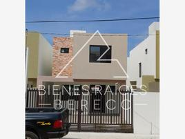 Foto de casa en venta en colonia enrique cárdenas 1, enrique cárdenas gonzalez, tampico, tamaulipas, 19271175 No. 01