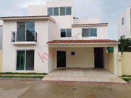 Foto de casa en renta en colonia juan crispín, privada la arbolada 139, juan crispín, tuxtla gutiérrez, chiapas, 0 No. 01