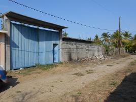 Foto de terreno industrial en venta en colonia los mogotes 99, pie de la cuesta, acapulco de juárez, guerrero, 10767023 No. 02