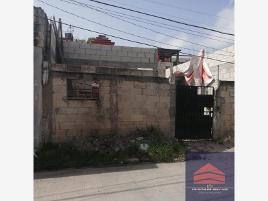 Foto de terreno habitacional en venta en colonia manigua 1, manigua, carmen, campeche, 0 No. 01