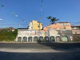 Foto de bodega en venta en colonia miraval , miraval, cuernavaca, morelos, 19198918 No. 01