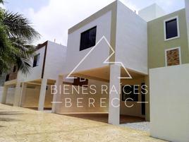 Foto de casa en venta en colonia primero de mayo 1, 1ro de mayo, ciudad madero, tamaulipas, 19267177 No. 01