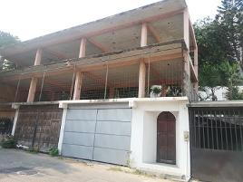Foto de terreno industrial en venta en colonial , mozimba, acapulco de juárez, guerrero, 10767528 No. 01