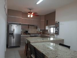 Foto de casa en venta en colorado 100, las cumbres 6 sector d-1, monterrey, nuevo león, 0 No. 01