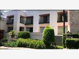 Foto de casa en renta en colorines 2, jardines del pedregal, álvaro obregón, df / cdmx, 0 No. 01