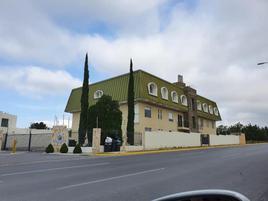 Foto de departamento en renta en colosio , villa bonita, saltillo, coahuila de zaragoza, 0 No. 01