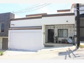 Foto de casa en renta en columbia 428, bosques de las cumbres c, monterrey, nuevo león, 0 No. 01