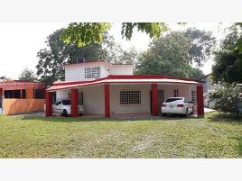Foto de rancho en venta en  , comalcalco centro, comalcalco, tabasco, 0 No. 01