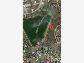 Foto de terreno habitacional en venta en comanjilla 1, comanjilla, silao, guanajuato, 0 No. 01