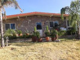 Foto de rancho en venta en  , comanjilla, silao, guanajuato, 14059263 No. 01